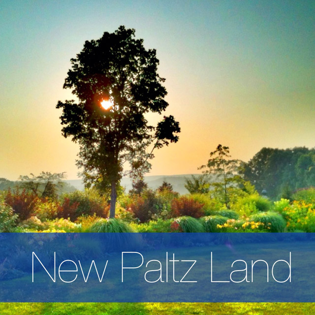 New Paltz Land For Sale