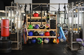 highland ny fitness and lifestyle