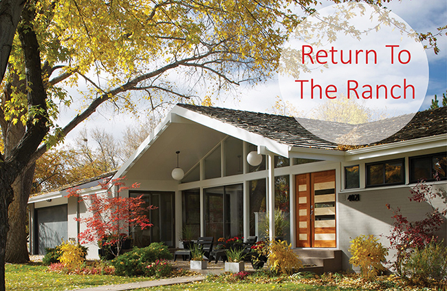 Return To The Ranch | Upstate NY Real Estate photo