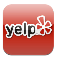 susie deford on yelp