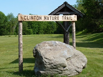 clinton ny sports and outdoor activities