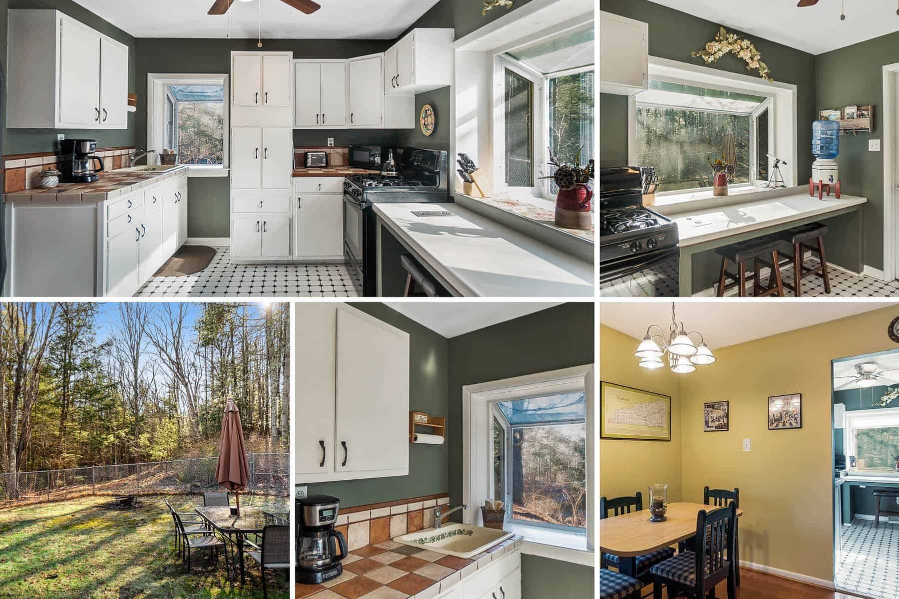 Ulster County Homes For Sale