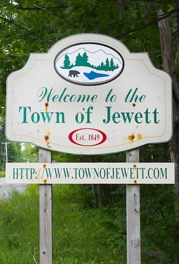 jewett ny fitness and lifestyle