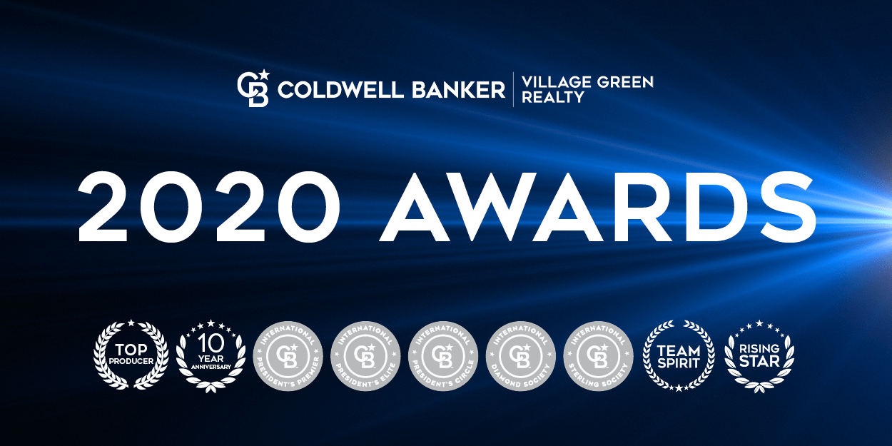 Coldwell Banker Village Green - Award Winning Hudson Valley Real Estate Agency photo