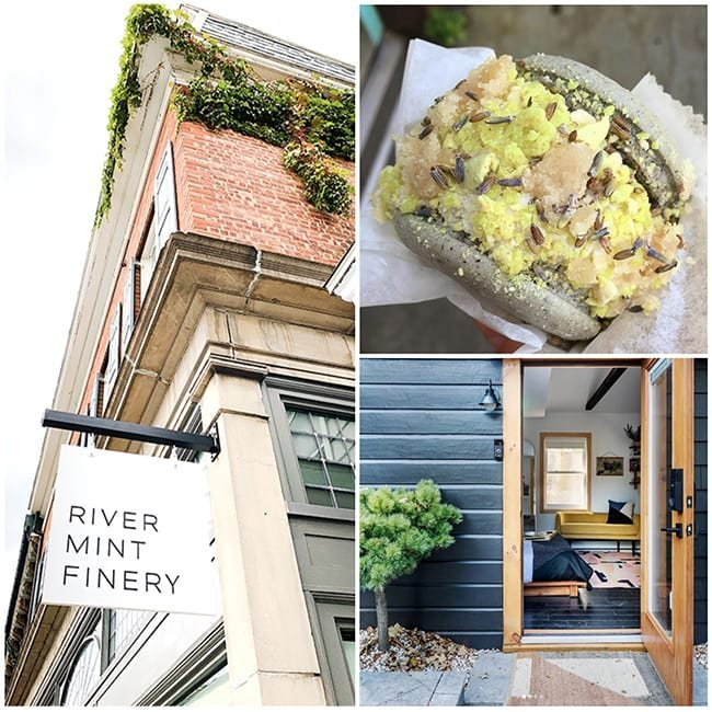What's New | Hudson Valley Living | Jan 2020 Edition photo