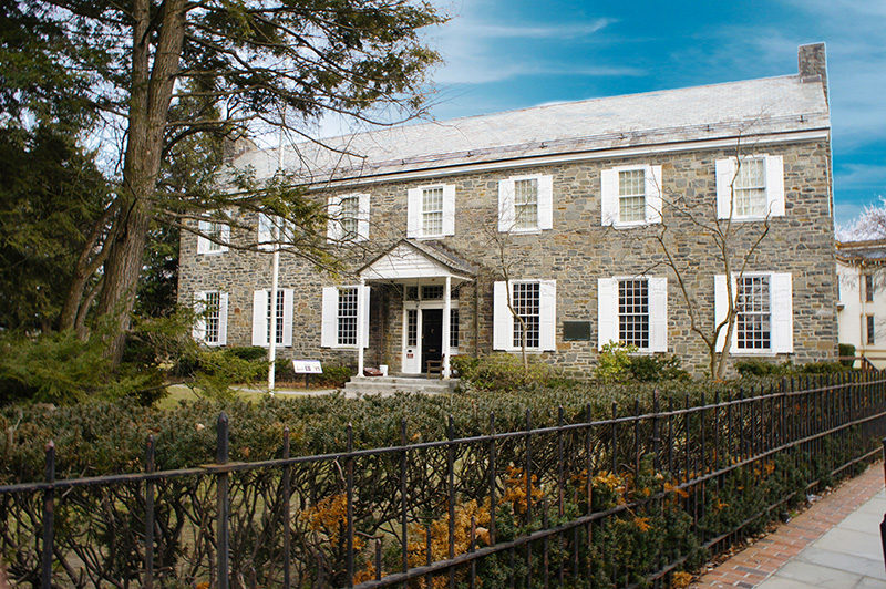 Kingston real estate homes for sale new york for Nyc real estate for sale