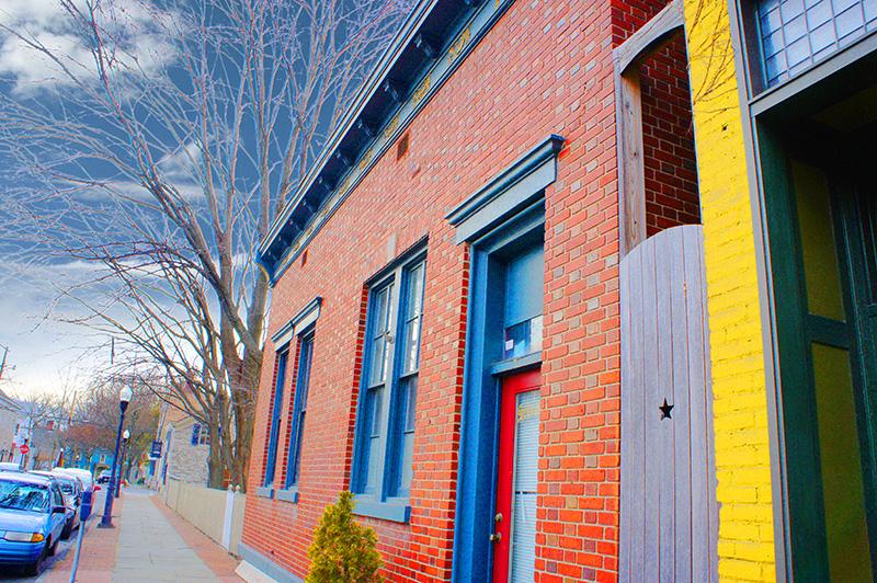 Kingston Real Estate & Homes For Sale, New York