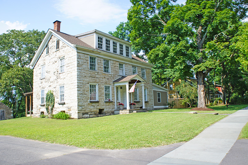 Remarkable Stone Ridge Properties Homes Stone Ridge Townhomes Home Remodeling Inspirations Genioncuboardxyz