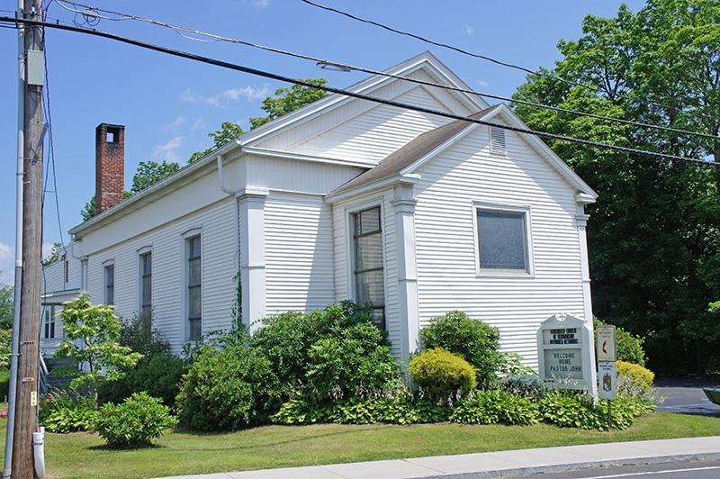 Kerhonkson Real Estate Kerhonkson Ny Homes For Sale