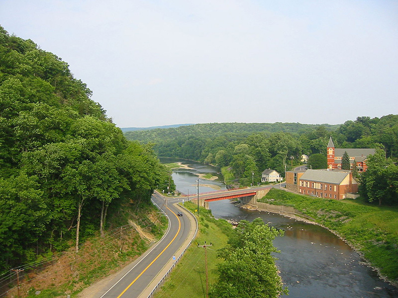 Homes For Sale Rosendale Ny